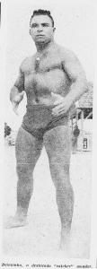 baianinho1948