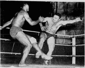 baianinhovskojack1952