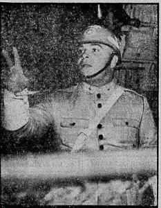 sargentoPM1955